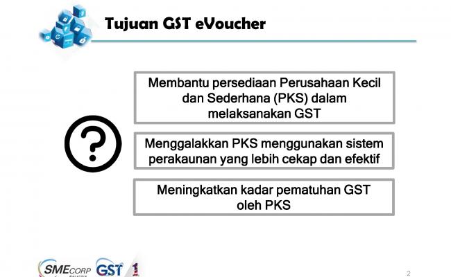 GST eVoucher SME Corp_Page_02