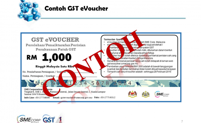 GST eVoucher SME Corp_Page_07