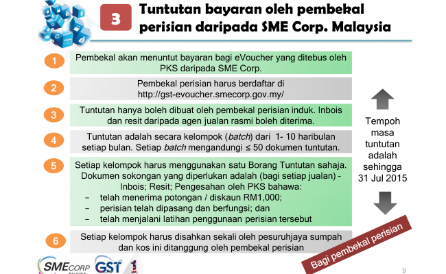 GST eVoucher SME Corp_Page_09