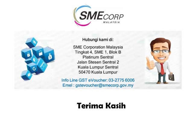 GST eVoucher SME Corp_Page_11