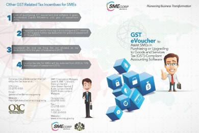 GST-english_Page_1
