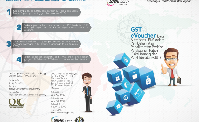GST-malay_0_Page_1