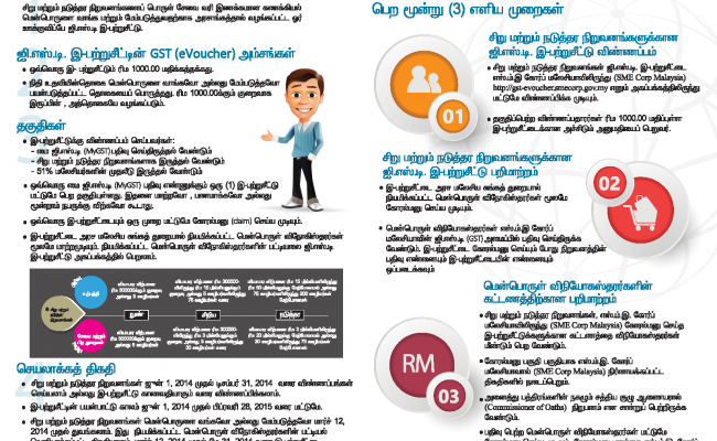 GST-tamil_0_Page_2