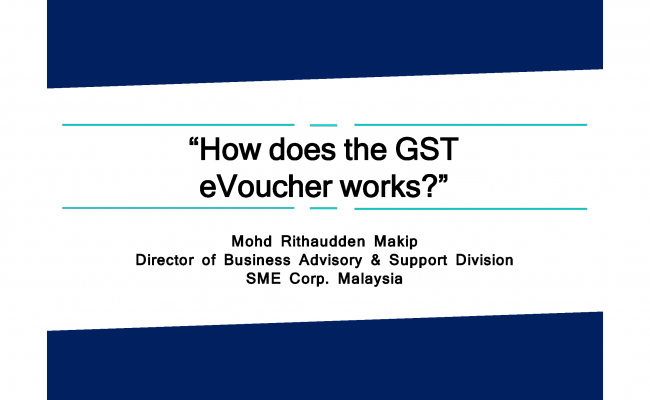 MCDS GST eVoucher SME Subsidy from Kastam(1)_Page_02