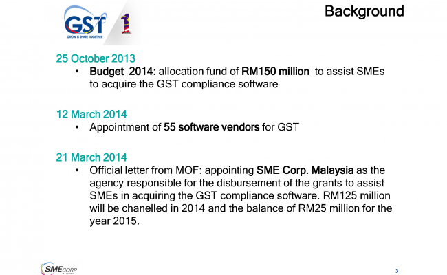 MCDS GST eVoucher SME Subsidy from Kastam(1)_Page_03