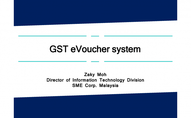 MCDS GST eVoucher SME Subsidy from Kastam(1)_Page_12