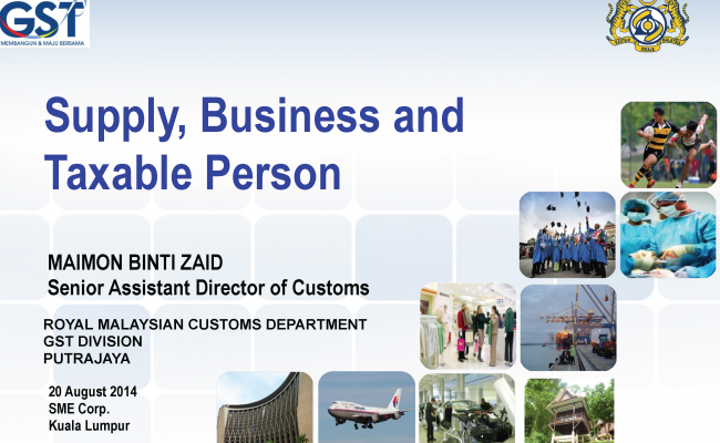 Supply, Business and Taxable Person_Page_01