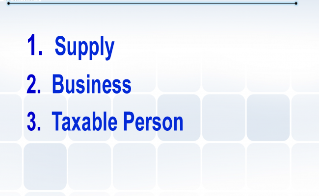 Supply, Business and Taxable Person_Page_02