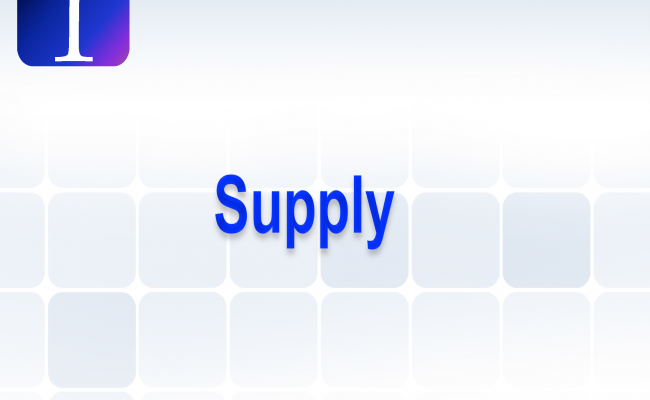 Supply, Business and Taxable Person_Page_03