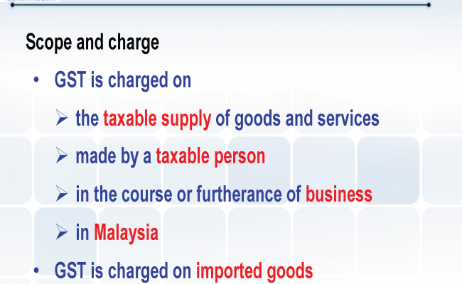Supply, Business and Taxable Person_Page_04