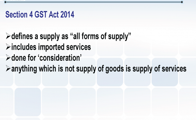 Supply, Business and Taxable Person_Page_07