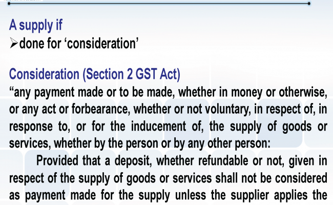 Supply, Business and Taxable Person_Page_08