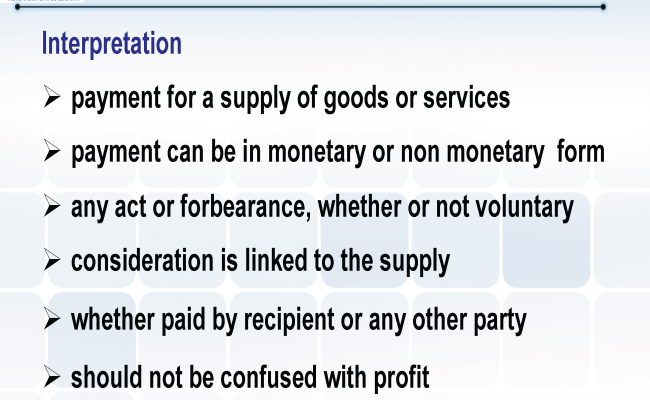 Supply, Business and Taxable Person_Page_09