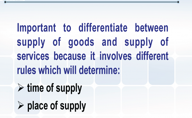 Supply, Business and Taxable Person_Page_10