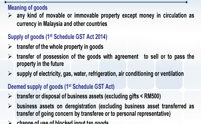 Supply, Business and Taxable Person_Page_11