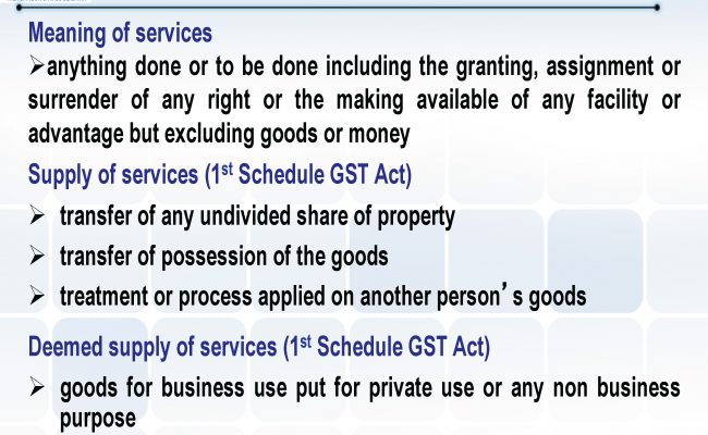 Supply, Business and Taxable Person_Page_12