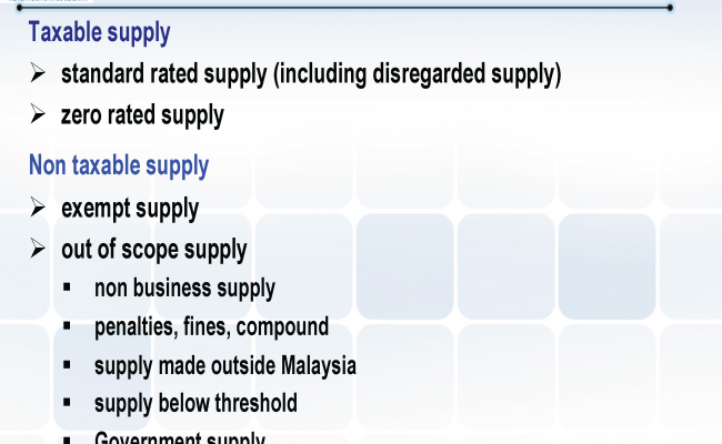 Supply, Business and Taxable Person_Page_13