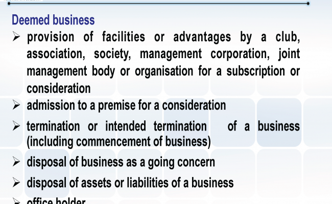 Supply, Business and Taxable Person_Page_18