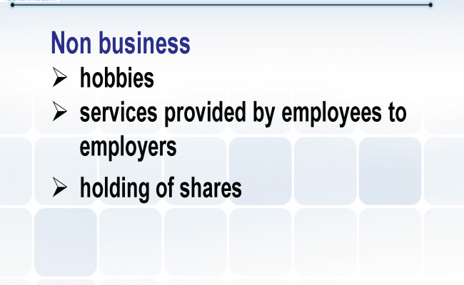Supply, Business and Taxable Person_Page_19