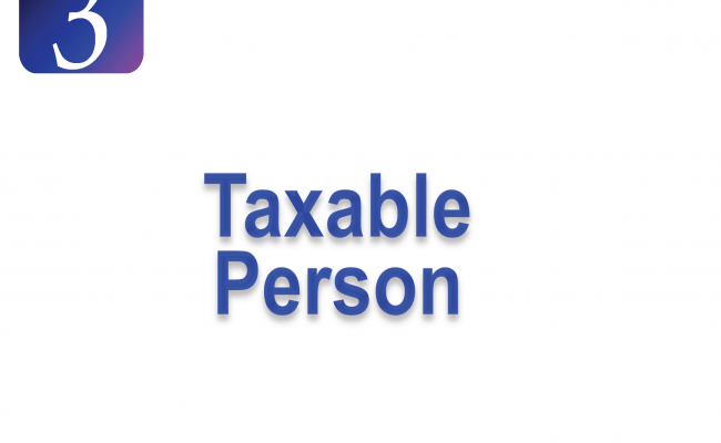 Supply, Business and Taxable Person_Page_20