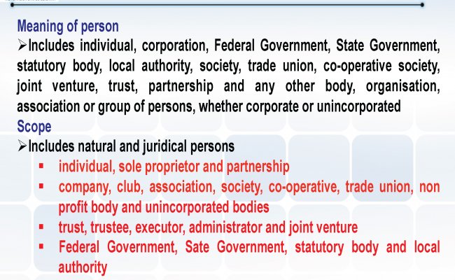 Supply, Business and Taxable Person_Page_21